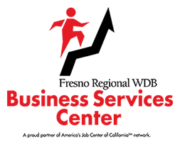 Fresno Regional Workforce Development Board